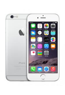 iPhone 6 128Go Argent...