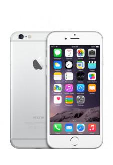 iPhone 6 64Go Argent...