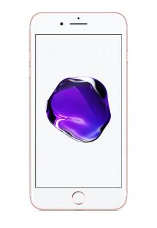 iPhone 7 Plus 256Go Or...