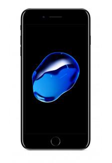 iPhone 7 Plus 32Go Noir De...