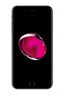 iPhone 7 Plus 32Go Rouge...