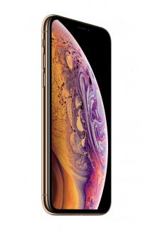 iPhone XS 64Go Or...