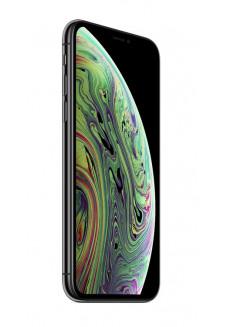 iPhone XS 512Go Gris...