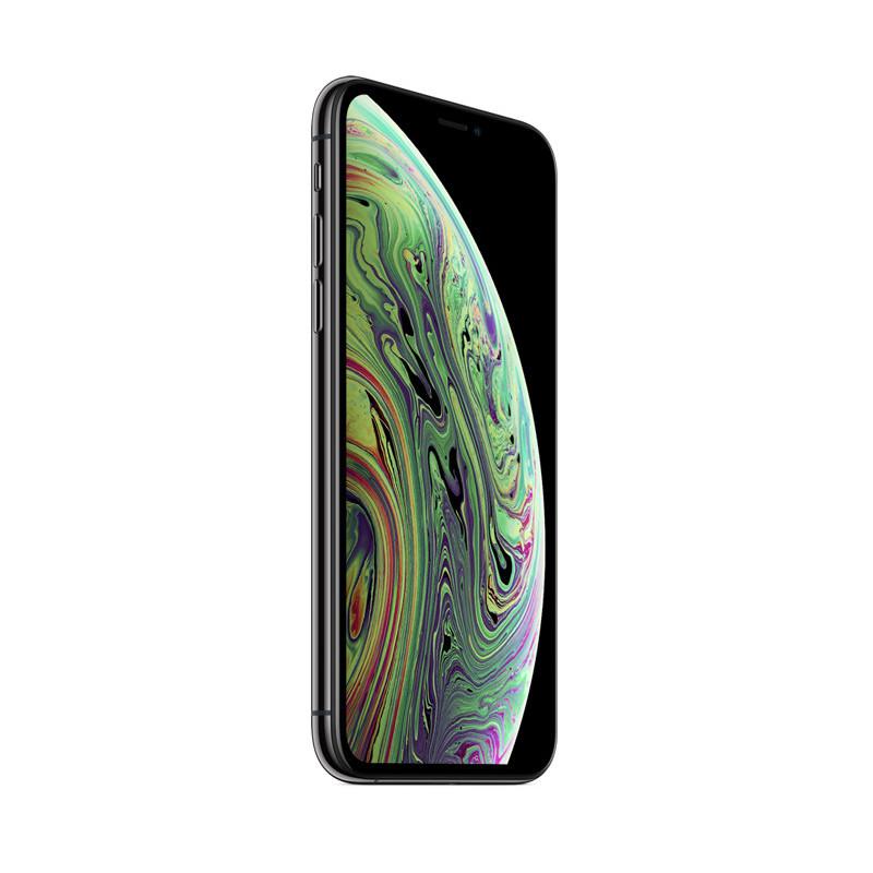 iPhone XS 64Go Gris Sidéral Reconditionné