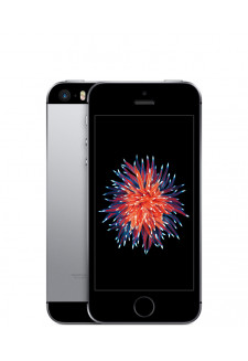 iPhone SE 32Go Gris...