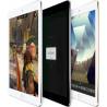 iPad Air 2 (2014) 32Go WiFi Argent Reconditionné