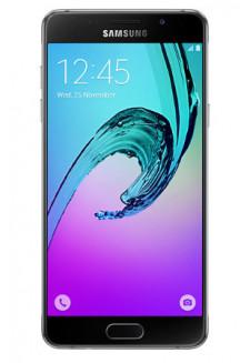 Galaxy A5 (2016) 16Go Noir...