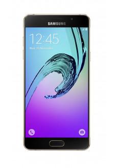 Galaxy A5 (2016) 16Go Or...