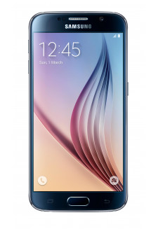 Galaxy S6 32Go Noir...