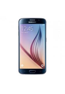 Galaxy S6 64Go Noir...