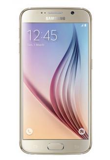 Galaxy S6 32Go Or...