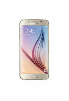 Galaxy S6 64Go Or...
