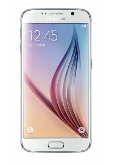 Galaxy S6 32Go Blanc...