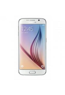 Galaxy S6 64Go Blanc...