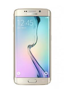 Galaxy S6 Edge 32Go Or...