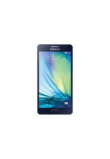 Galaxy A3 (2015) 16Go Noir...