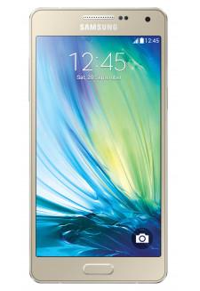 Galaxy A3 (2015) 16Go Or...