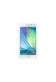 Galaxy A3 (2015) 16Go...