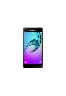 Galaxy A3 (2016) 16Go Noir...