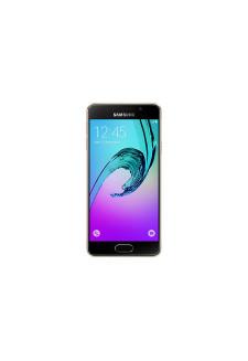 Galaxy A3 (2016) 16Go Or...