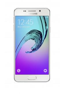 Galaxy A3 (2016) 16Go...